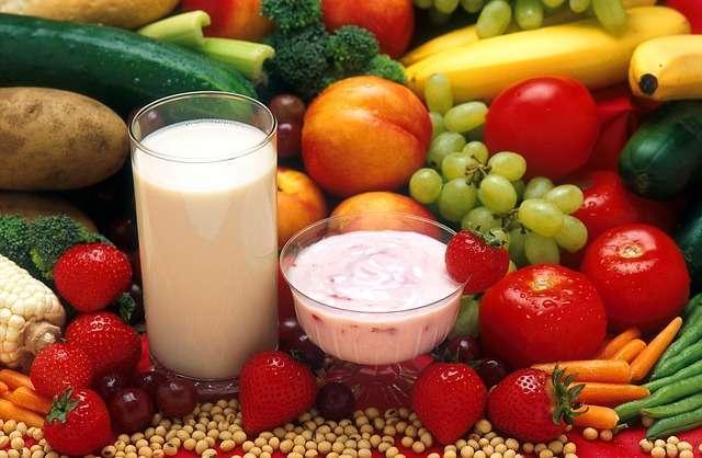 healthy food 1487647 640