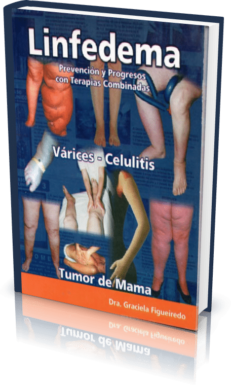 libro centrolinfatico