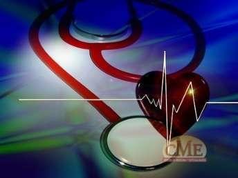 009 cardiologia