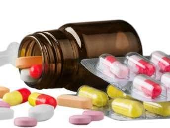 tratamientos adicciones