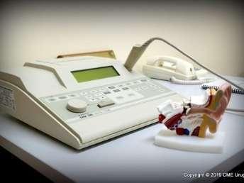 tratamientos fonoaudiologia